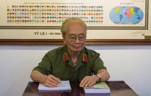 10 Bảo Tàng lịch sử nổi tiếng nhất ở Hà Nội