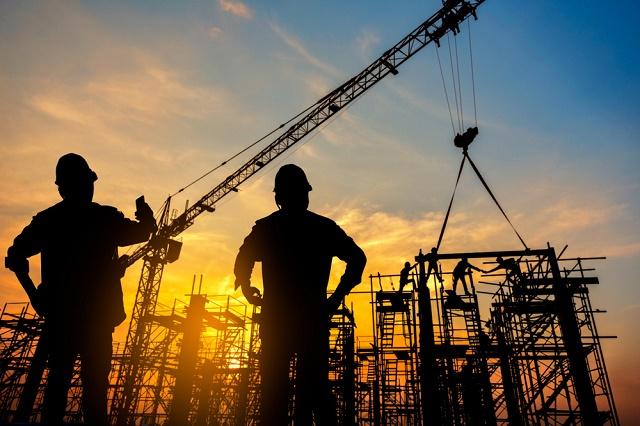 Phần mềm Projectmates cung cấp nhiều tính năng hữu ích cho doanh nghiệp xây dựng