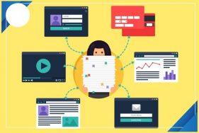 Những phần mềm hữu ích doanh nghiệp nên dùng năm 2021
