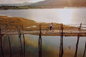 Phú Yên hợp tác phát triển du lịch với các tỉnh Gia Lai, Đắk Lắk, Kon Tum
