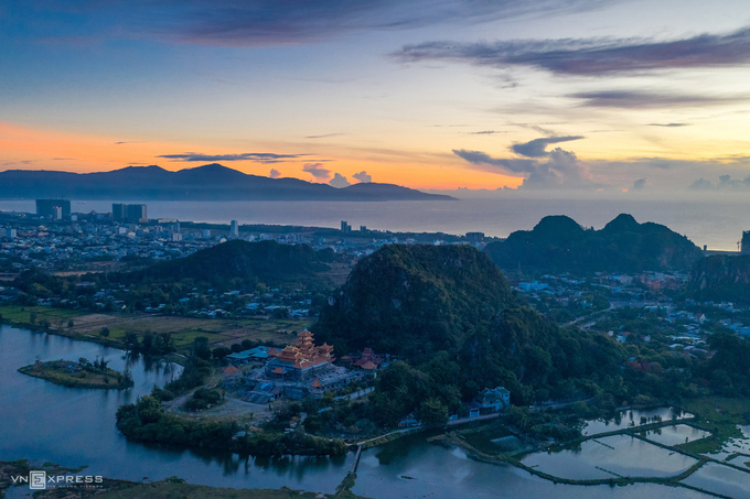 Đà Nẵng nâng cao nhận thức về phát triển du lịch bền vững