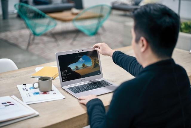 Nguyên lý 80/20 giúp bạn tận dụng thời gian làm việc tại nhà tốt nhất, đạt hiệu quả cao. Ảnh: Internet