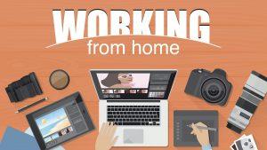 Quản lý nhân viên từ xa khi work from home sao cho hiệu quả?