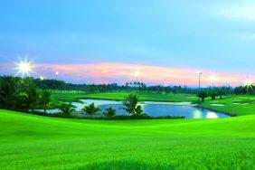 Thông tin hữu ích về Sân Golf Tân Sơn Nhất