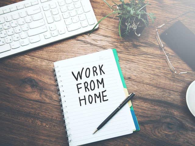 Những cách giúp work from home trở nên thú vị hơn cực kỳ đơn giản và hiệu quả - Nguồn ảnh: Internet