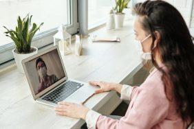 Work from home mùa dịch làm sao để tập trung, hiệu quả?