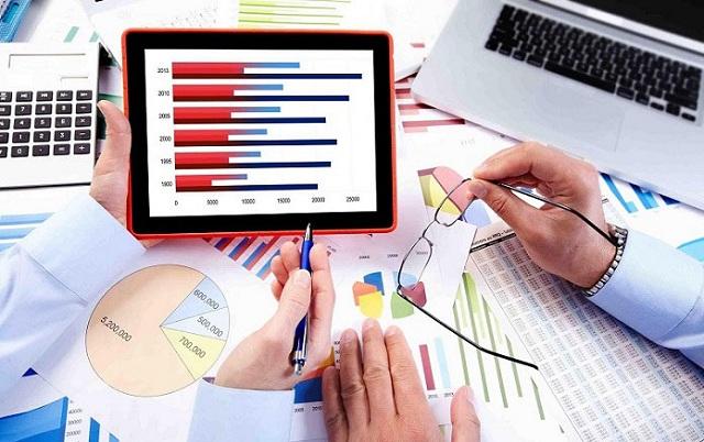 Chi phí quản lý doanh nghiệp bao gồm những khoản nào?