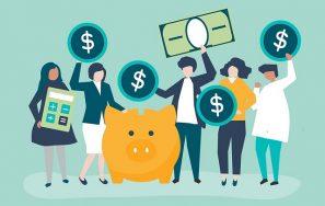 Chi phí quản lý doanh nghiệp chiếm bao nhiêu là hợp lý?