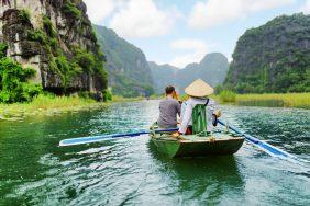 Du lịch bền vững là gì?