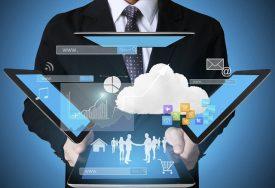 Quản lý doanh nghiệp là gì? Phương pháp quản lý doanh nghiệp hiệu quả