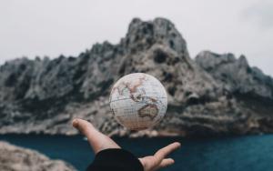 Tầm quan trọng của phát triển du lịch bền vững