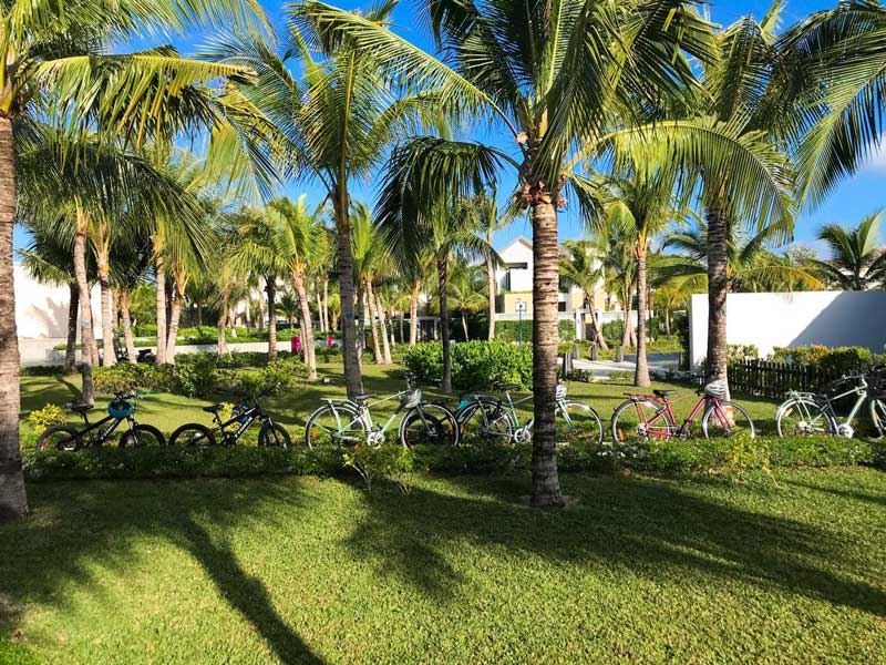 New World Phú Quốc Resort