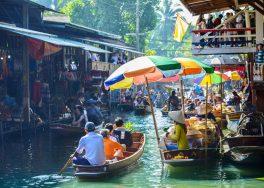 """""""Bleisure travel"""" – xu hướng du lịch cho người bận rộn"""