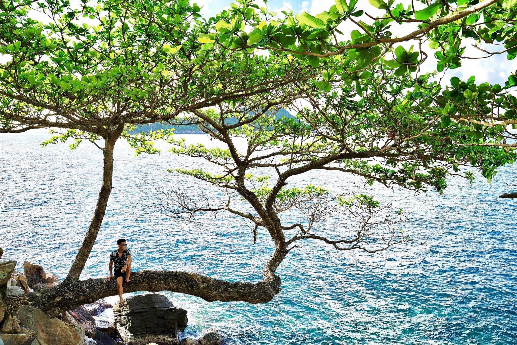 Những điểm du lịch dành cho người thích yên tĩnh