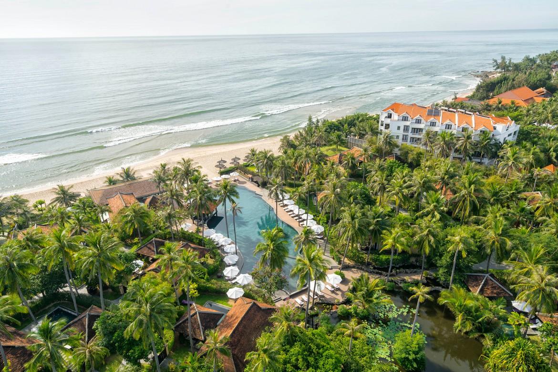 Những điểm lưu trú hướng đến du lịch bền vững ở Việt Nam