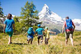 7 lưu ý để có buổi cắm trại trọn vẹn cùng gia đình