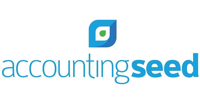 Accounting Seed mang đến những báo cáo tài chính chính xác cho doanh nghiệp