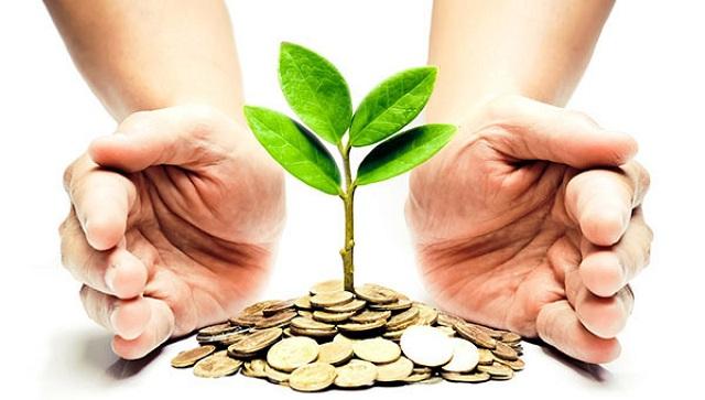 Giúp doanh nghiệp quản lý tài chính hiệu quả