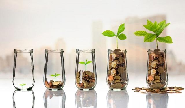 Làm sao để doanh nghiệp đầu tư sinh lợi nhuận