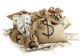 Nguyên tắc và phương pháp quản lý tài chính doanh nghiệp