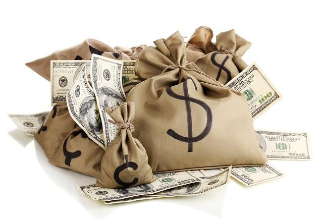Hạn chế rủi ro bằng các quỹ dự phòng của doanh nghiệp