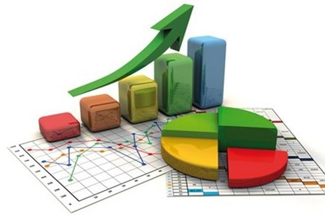 Quản lý có hệ thống nhằm thúc đẩy doanh nghiệp phát triển