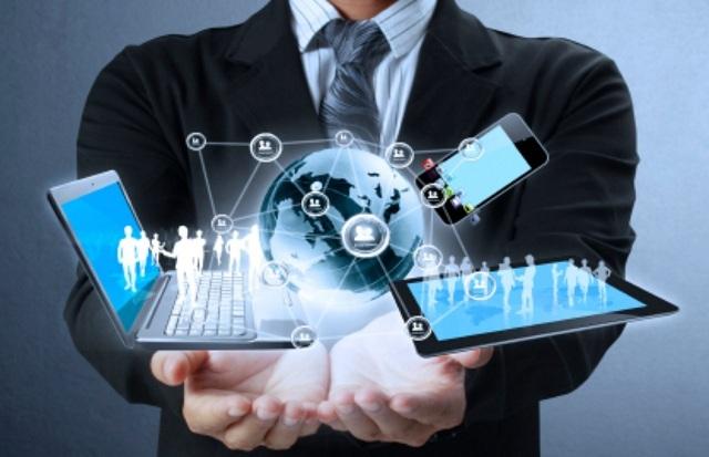 Quản lý tài chính doanh nghiệp nhỏ: lợi ích và lưu ý cần biết