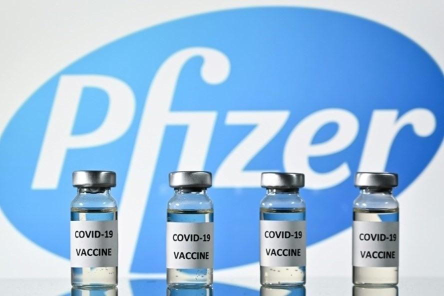 6 loại vaccine phòng COVID-19 đã được cấp phép tại Việt Nam