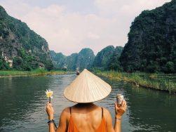 7điểm đến sau dịchnổi tiếng nhất tại Việt Nam