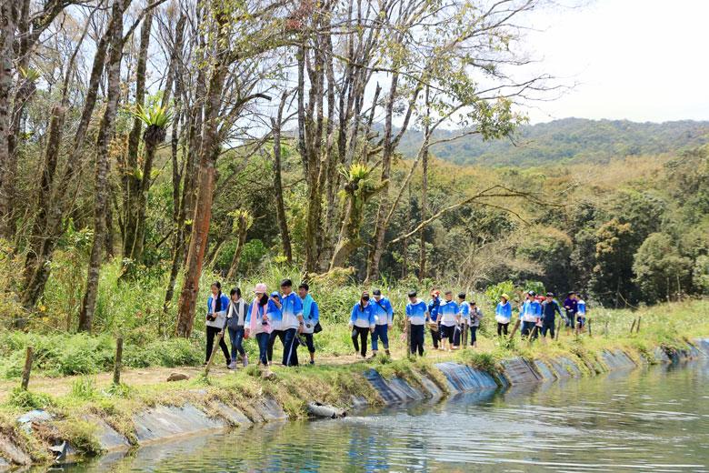 Du lịch nông thôn (Rural Tourism): Khái niệm và các loại hình phổ biến