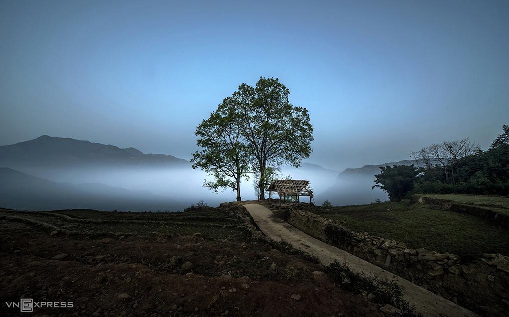 Điều ít biết về tên các địa danh ở Lào Cai