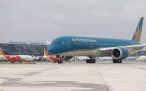 Bộ Giao thông Vận tải mở lại 19 đường bay nội địa